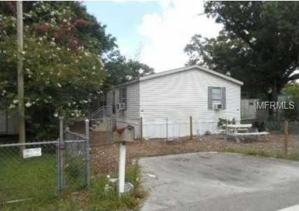 813 Southern Ave - Photo 1