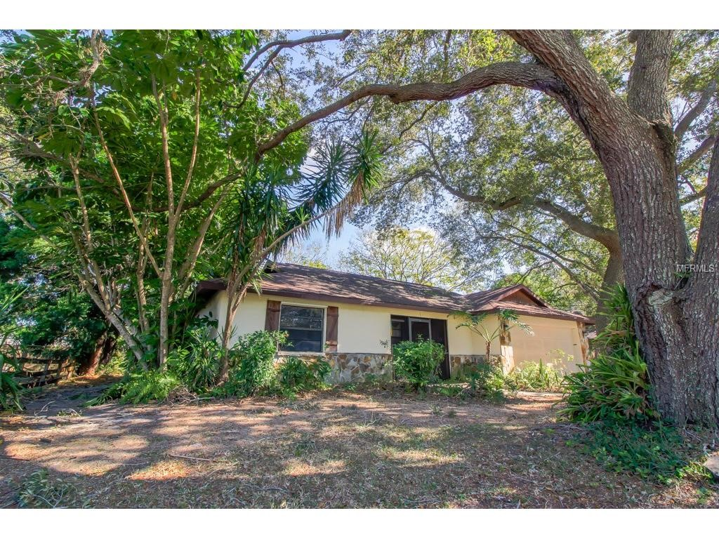 Residential for Sale at 1817 Ingram Ave Sarasota, Florida 34232 United States