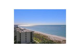 1211 Gulf Of Mexico Dr, Unit #908 - Photo 1