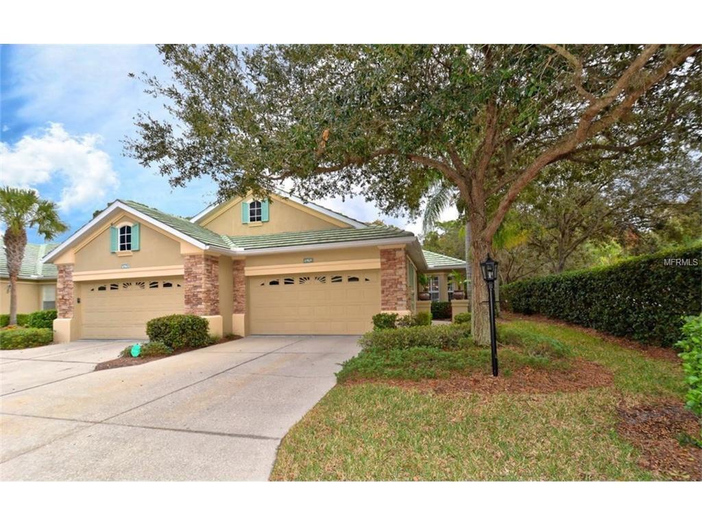 6969 Mystic Ln, Sarasota, FL 34243 - MLS A4174767 - Coldwell Banker