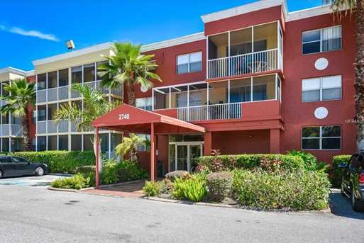 2740 Coconut Bay Ln, Unit #3M  (337) - Photo 1