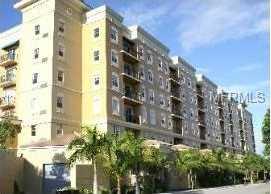 1064 N Tamiami Trl, Unit #1625 - Photo 1