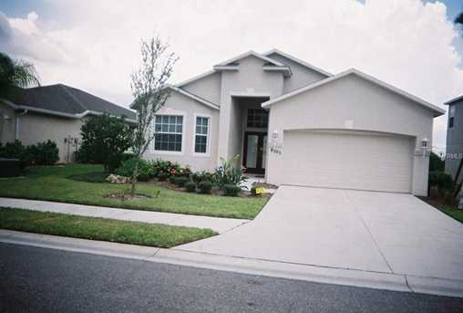8303 Haven Harbour Way - Photo 1
