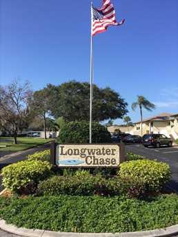 4618 Longwater Chase, Unit #84 - Photo 3