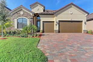 13319 Swiftwater Way - Photo 1