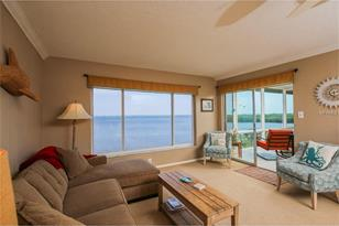 4800 Gulf Of Mexico Dr, Unit #Ph3 - Photo 1