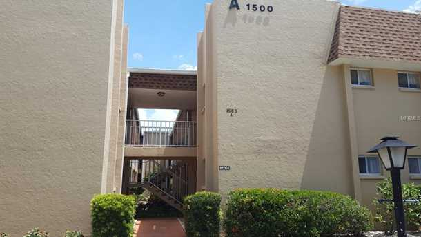 1500 Glen Oaks Dr E, Unit #101 - Photo 1