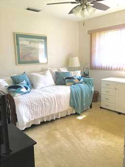unit 208 320 – 1st st ne, unit 208 – mason city - author: joe chodur, brand new and  waiting for you spacious 1 bedroom condo located in walking distance to nearly .