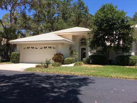 7017 Woodside Oaks Cir, Unit #4 - Photo 1