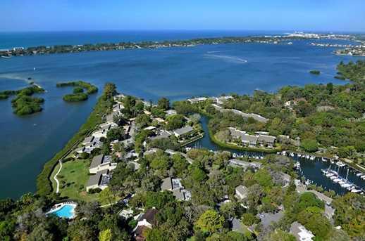 1709 Pelican Cove Rd, Unit #445 - Photo 23