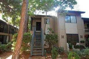 1709 Pelican Cove Rd, Unit #445 - Photo 1