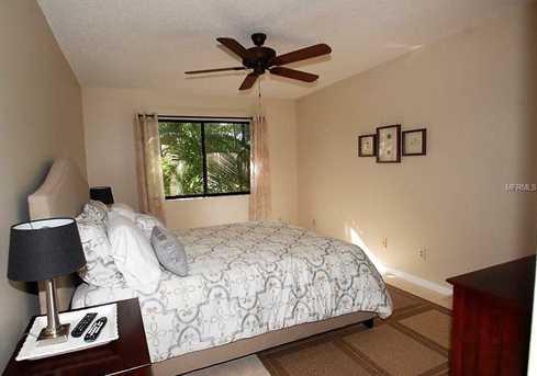 1709 Pelican Cove Rd, Unit #445 - Photo 9