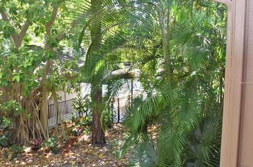 1709 Pelican Cove Rd, Unit #445 - Photo 13