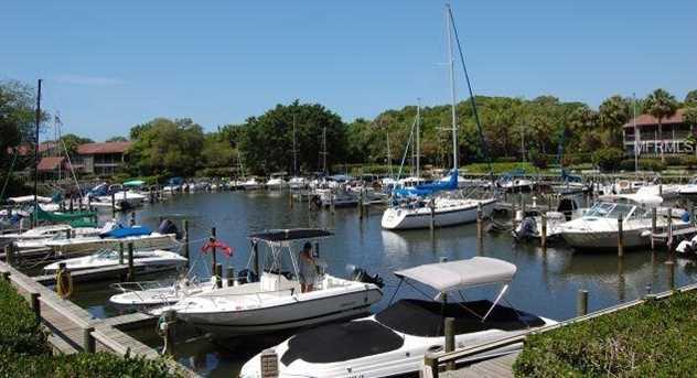 1709 Pelican Cove Rd, Unit #445 - Photo 17