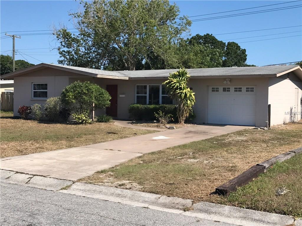 2815 southern pkwy w bradenton fl 34205 mls a4185913 for Southern homes florida