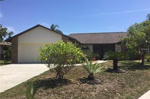 1840 Country Meadows Ter - Photo 1