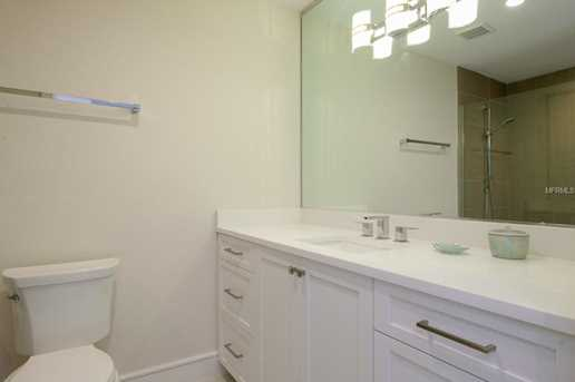 1701 Gulf Of Mexico Dr, Unit #604 - Photo 15
