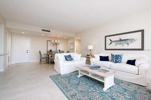 1701 Gulf Of Mexico Dr, Unit #604 - Photo 5