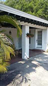 2547 E Bahia Vista St, Unit #Unit A & Unit B - Photo 1