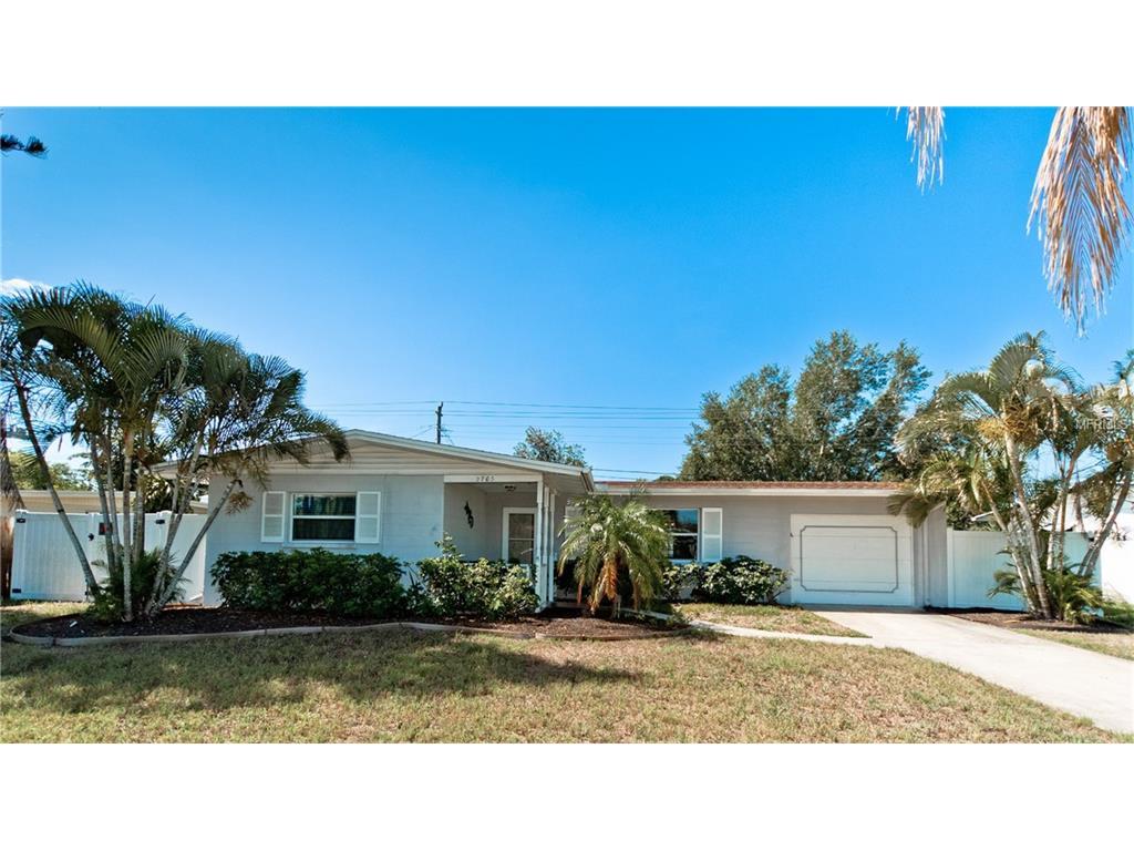 2705 southern pkwy w bradenton fl 34205 mls a4187150 for Southern homes florida