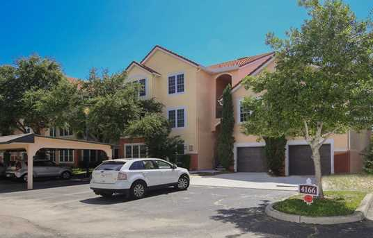4166 Central Sarasota Pkwy, Unit #527 - Photo 1