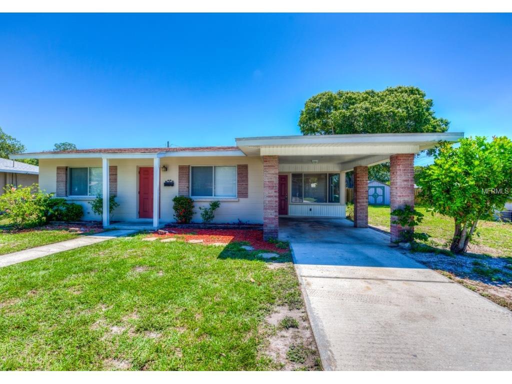 Bradenton Homes For Sale