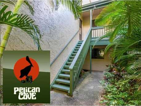 1623 Pelican Cove Rd, Unit #125 - Photo 1