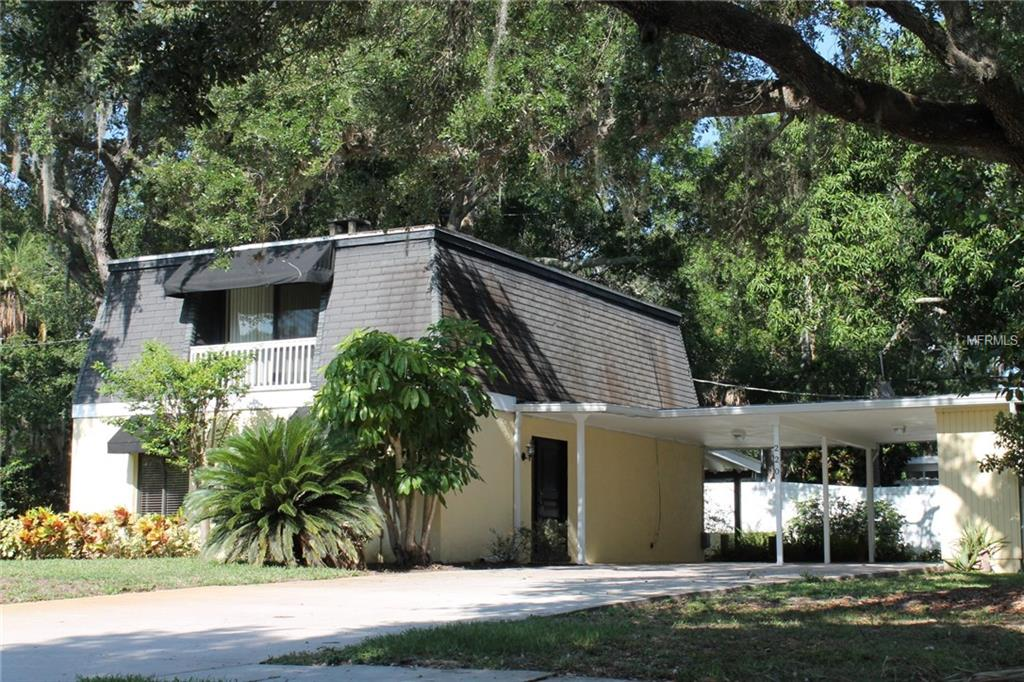 houses for sale 34205 home interior design trends u2022 rh flourishmarketing co