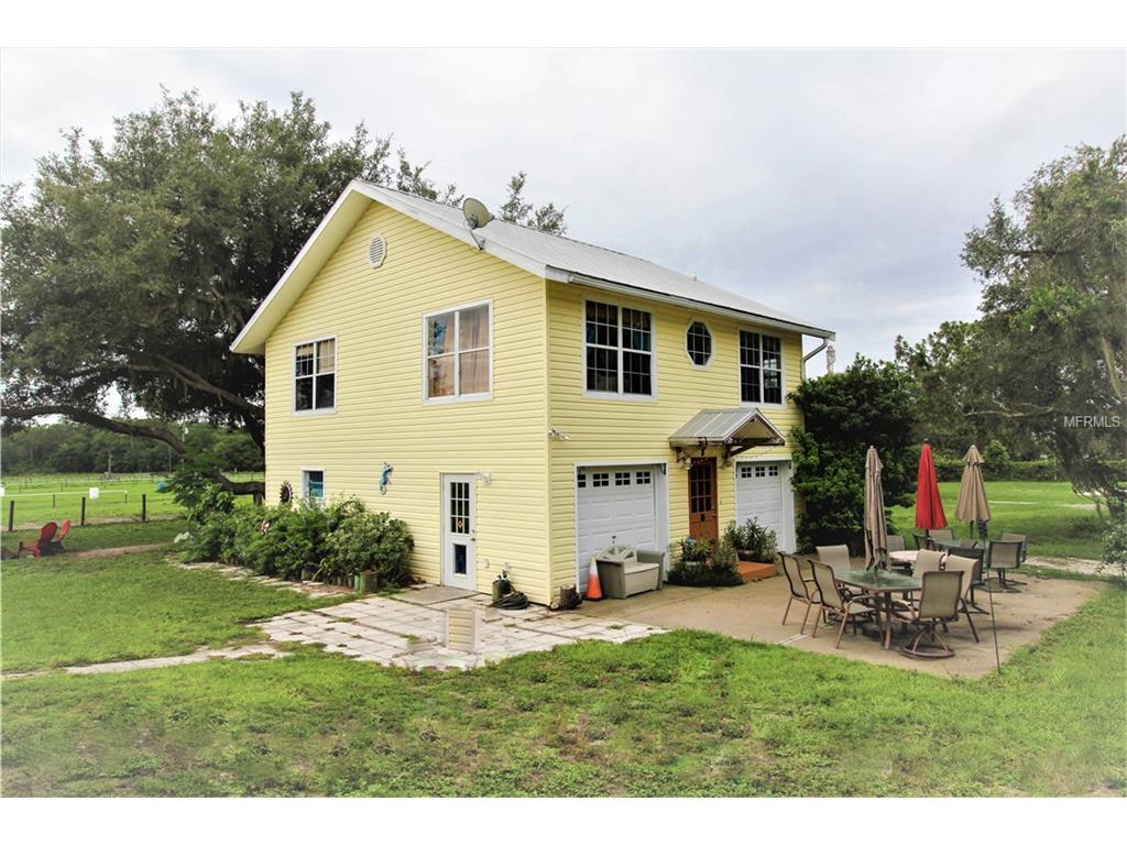 Wauchula State Bank Homes For Sale