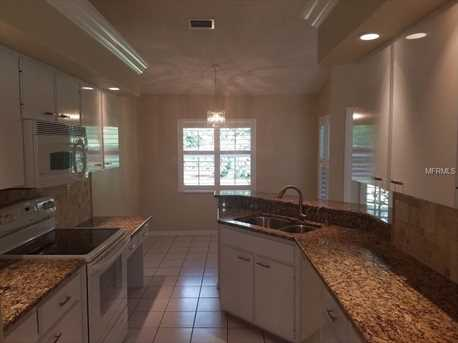 4861 Post Pointe Dr - Photo 5