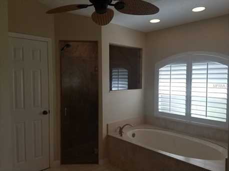 4861 Post Pointe Dr - Photo 15