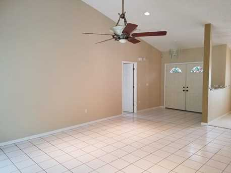 4861 Post Pointe Dr - Photo 7