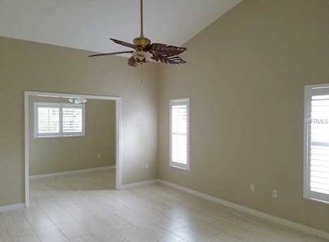 4861 Post Pointe Dr - Photo 11