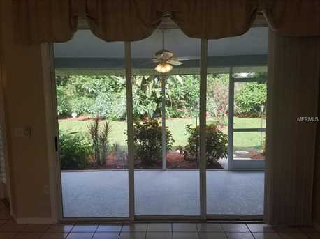 4861 Post Pointe Dr - Photo 9
