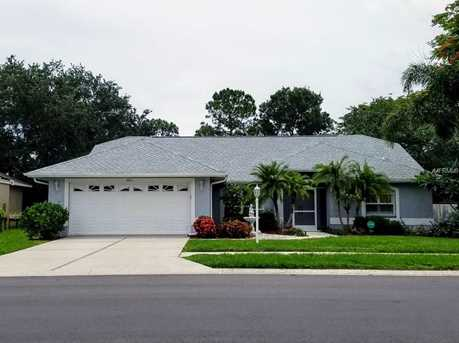 4861 Post Pointe Dr - Photo 1