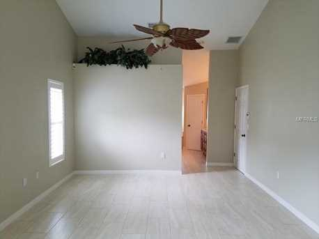 4861 Post Pointe Dr - Photo 13
