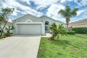 4530 Abacos Pl - Photo 1