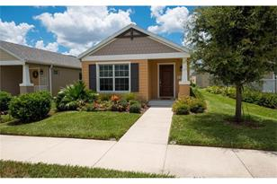 4156 Shimmering Oaks Dr - Photo 1