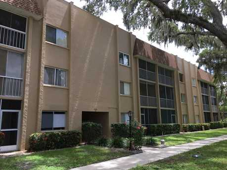 1520 Glen Oaks Dr E, Unit #346 - Photo 1