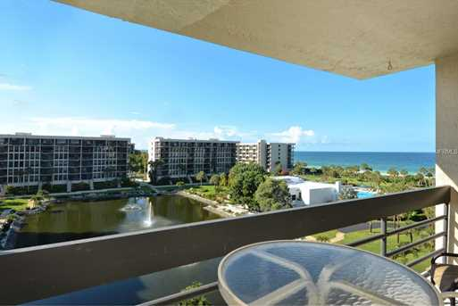 1115 Gulf Of Mexico Dr, Unit #503 - Photo 1