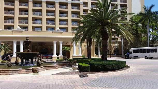 1111 Ritz Carlton Dr, Unit #1108 - Photo 1