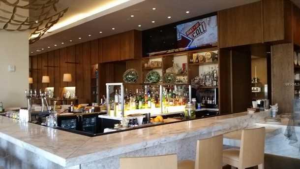 1111 Ritz Carlton Dr, Unit #1108 - Photo 13