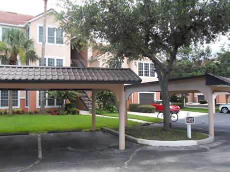4152 Central Sarasota Pkwy, Unit #716 - Photo 1