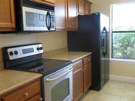 4036 Crockers Lake Blvd, Unit #912 - Photo 7