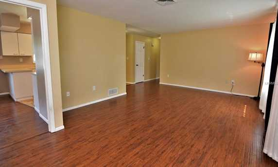 3505 Woodmont Dr - Photo 3