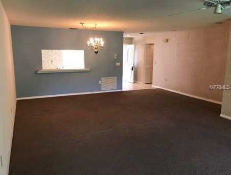 3248 Ringwood Mdw, Unit #79 - Photo 3