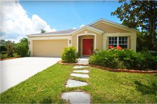 4538 Cabbage Key Ter - Photo 1