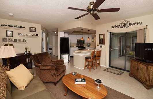 3792 Aster Dr - Photo 9