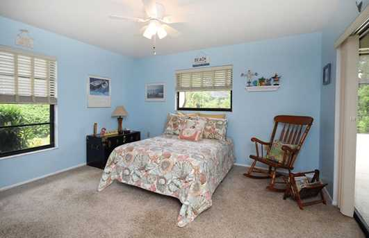 3792 Aster Dr - Photo 13