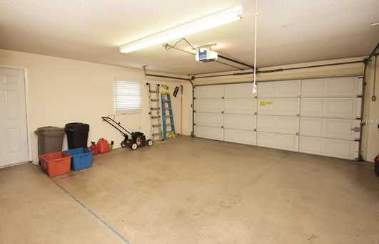 3792 Aster Dr - Photo 25